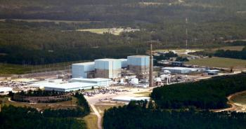 Central nuclear de Brunswick-1, Estats Units